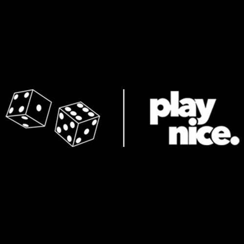 Play Nice Collective's avatar