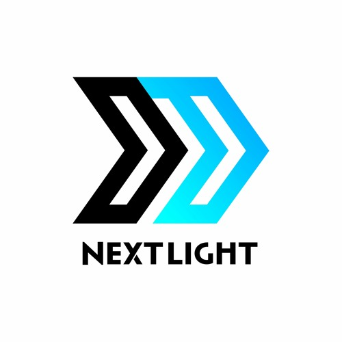 NEXTLIGHT's avatar