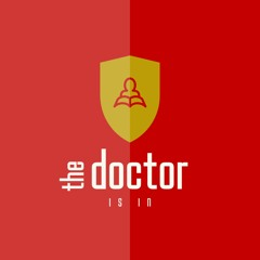 the doctor is in #011 – FOUNDERS – Team Recruitment Part 2