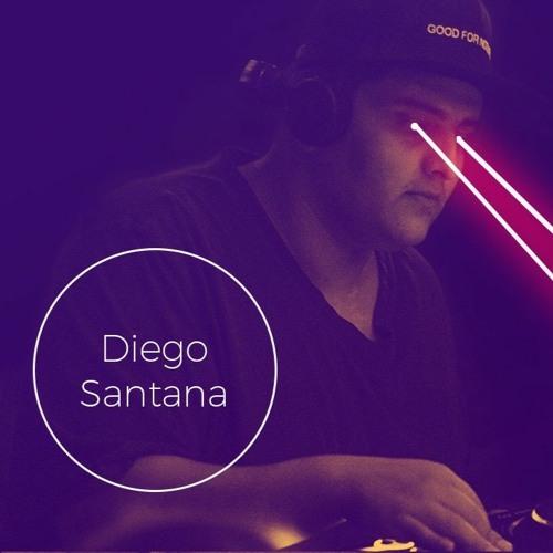 Diego_Santana's avatar