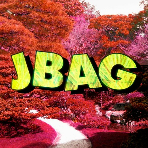 JBAG London's avatar