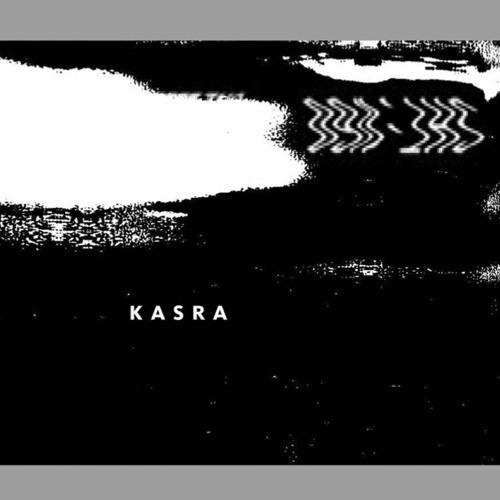 Kasra Critical's avatar