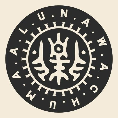 Alunawachuma's avatar