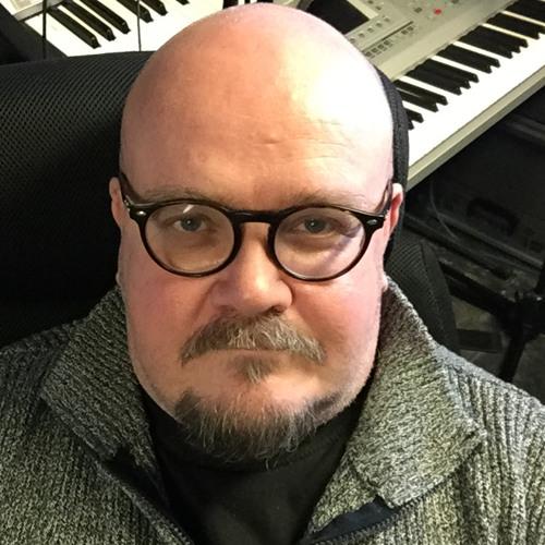 Hakopuro's avatar
