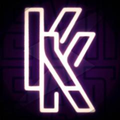 Alok & Ilkay Sencan ft. Tove Lo Vs MEDUZA, Goodboys - Don't Say Piece Of Your Heart (KK Mash-Up)