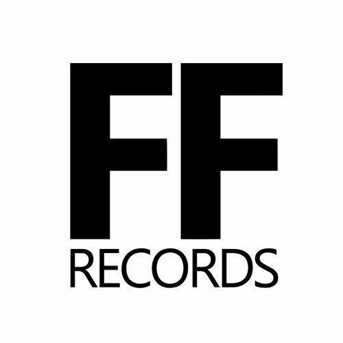 Fieldfunkrecords's avatar