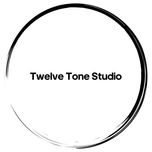 Twelve Tone Studio's avatar