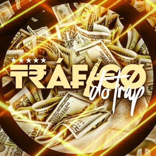 Tráfico do Trap ☑️'s avatar