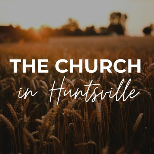 The Church in Huntsville's avatar