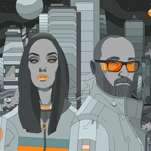 DeadAstronauts's avatar