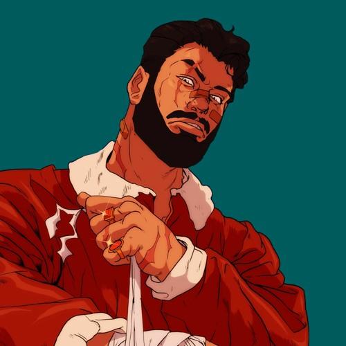 NEBBRA's avatar