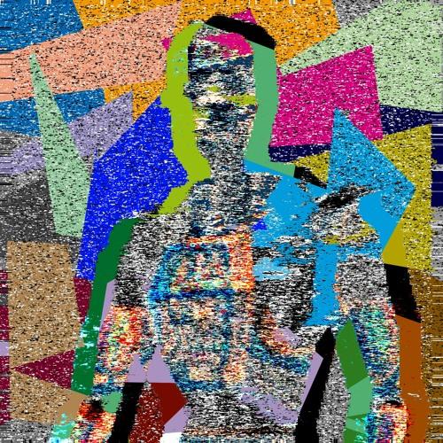 hev's avatar