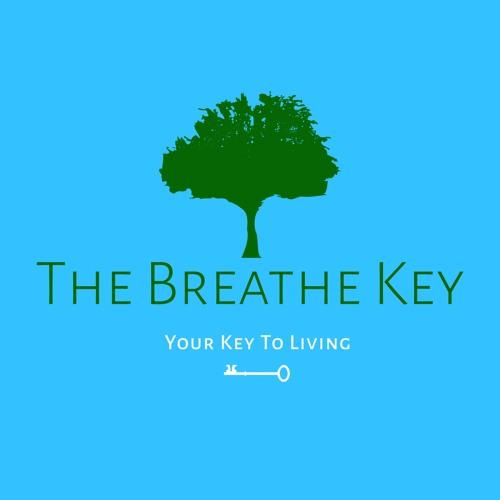 The Breathe Key's avatar