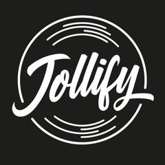 Jollify