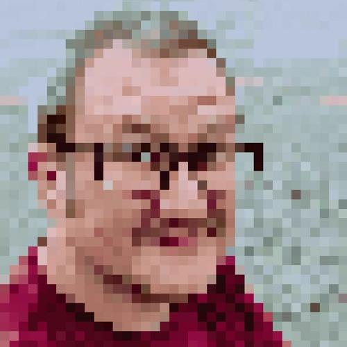 MironMusic's avatar