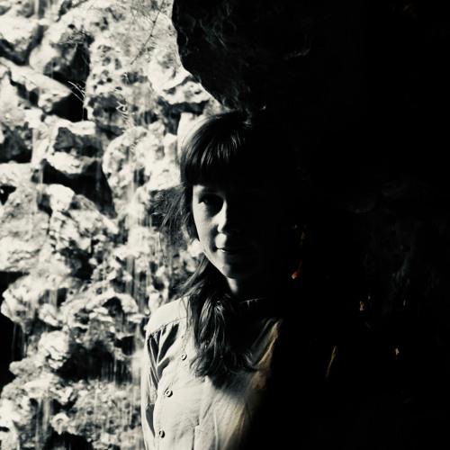 Marja Ahti's avatar