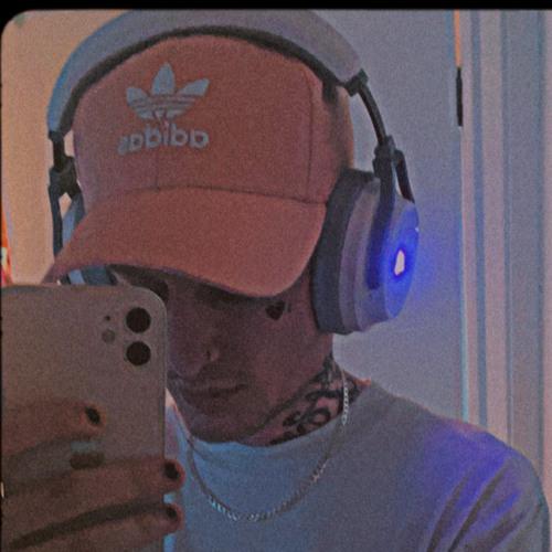 Arylium's avatar
