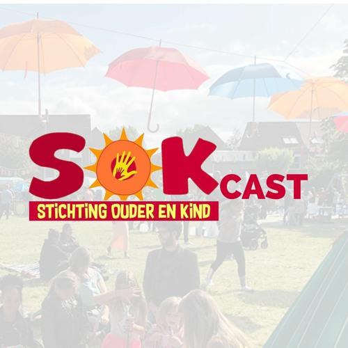 SOKcast   de podcast van het Ouder & Kind Festival's avatar