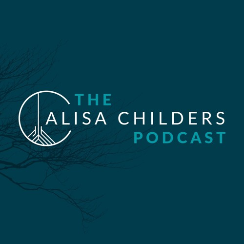 The Alisa Childers Podcast's avatar
