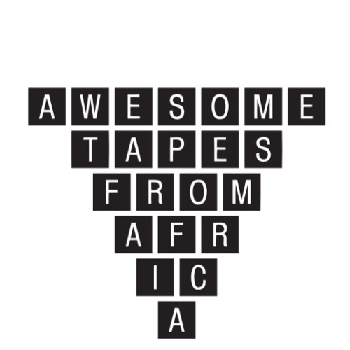 Awesome Tapes From Africa's avatar