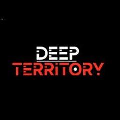 Deep Territory
