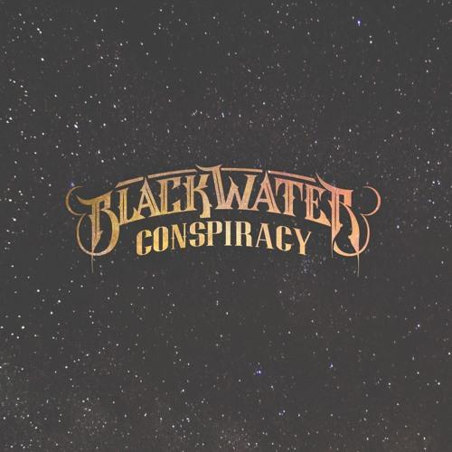 Blackwater Conspiracy's avatar