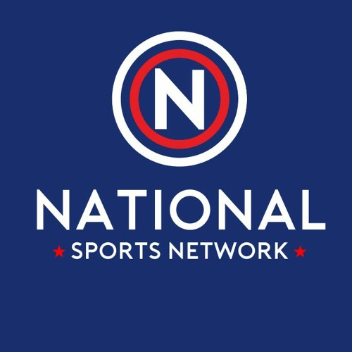 National Sports Network - Highlights