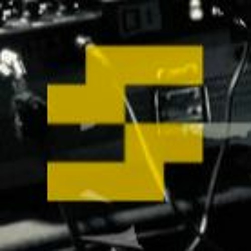 subtractclub's avatar