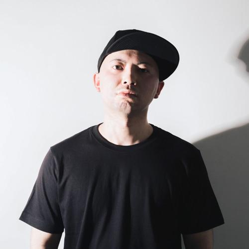 Koichi Shima(Soul Matters / CHAMP)'s avatar