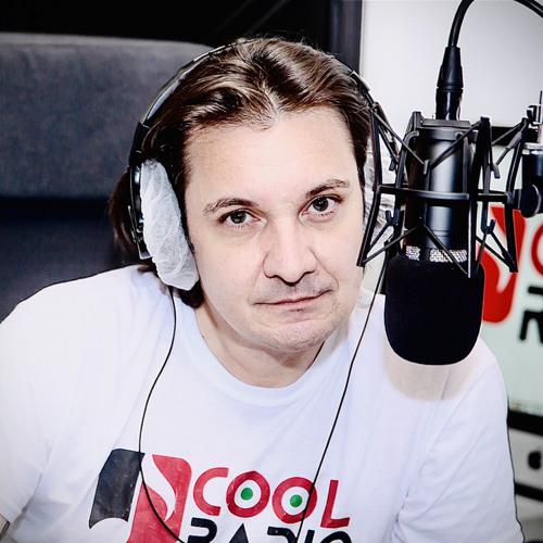 Bela Kolozsvari's avatar