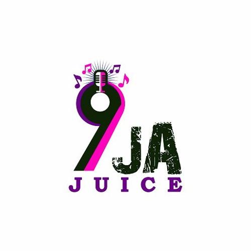 9jajuice's avatar