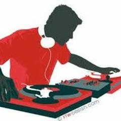DJ Bonbek