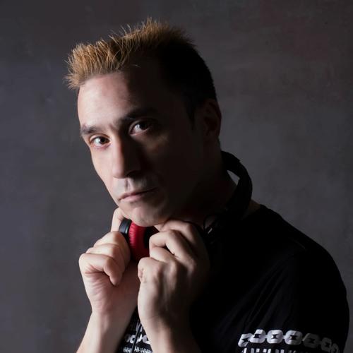 Alberto DC Official's avatar
