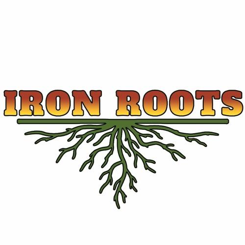Iron Roots's avatar