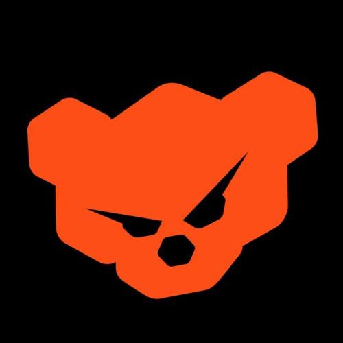 Teddy Killerz's avatar