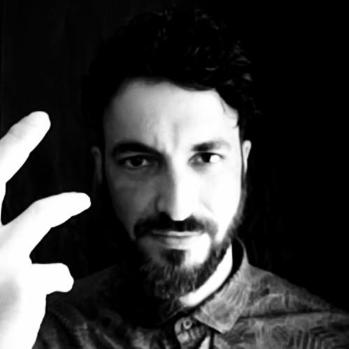 Renato Barushi's avatar