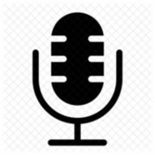 FSC Radio Philadelphia's avatar