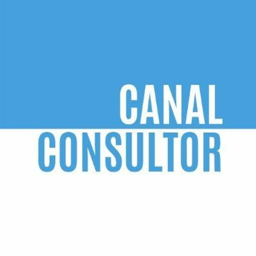 Canal Consultor's avatar