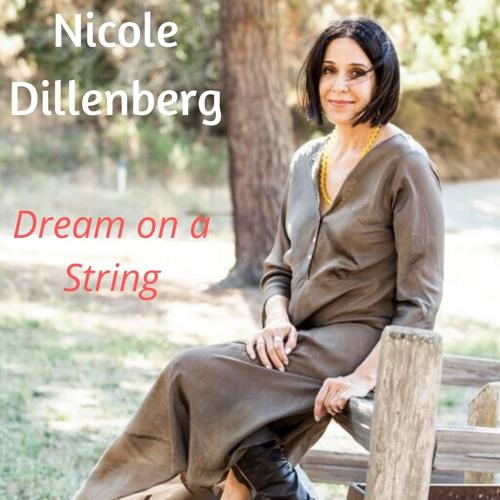 Nicole Dillenberg's avatar