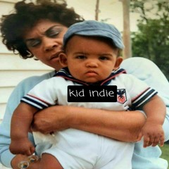 Kid Indie