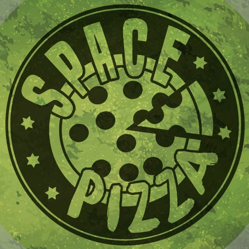 SPACE PIZZA RECORDS ♕'s avatar