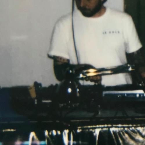 RØD's avatar
