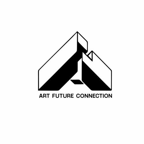 AFC's avatar