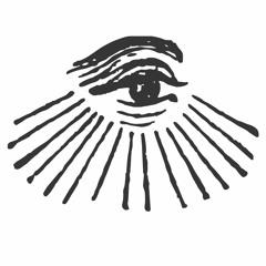 Aural Vision