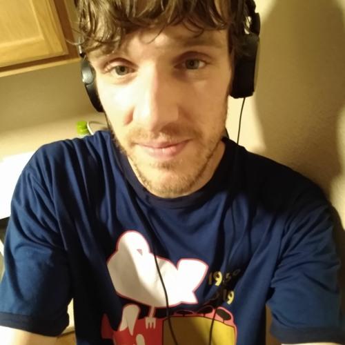 ChrisVLister's avatar