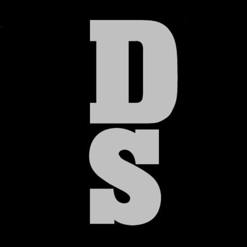 DJ DIAZ-SOTO's avatar