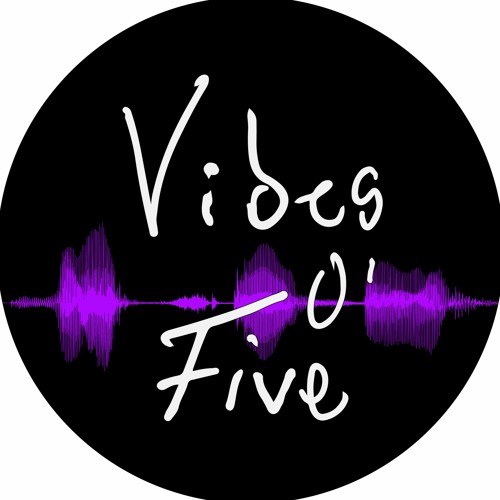 Vibes O' Five's avatar