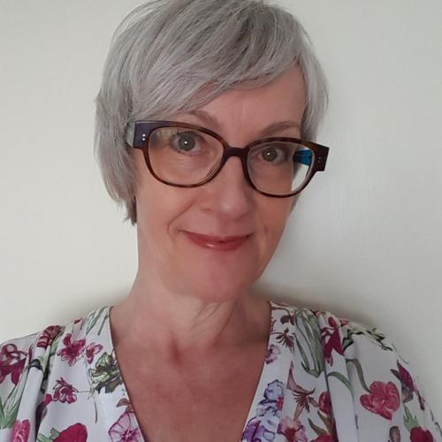 Mariëlle Faas's avatar