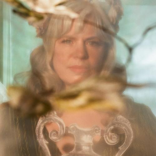 Sorasinger's avatar
