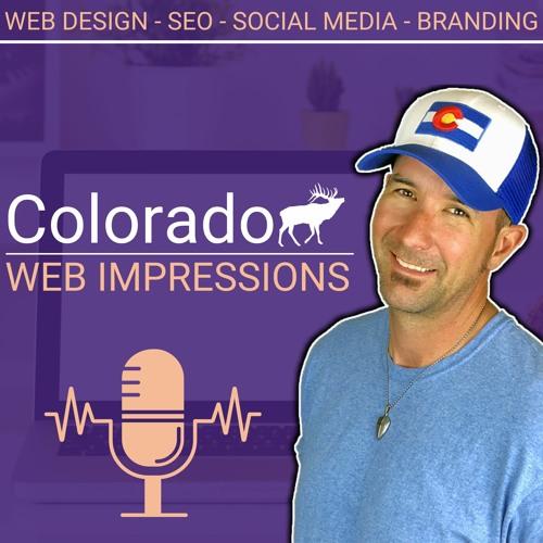 Colorado Web Impressions's avatar